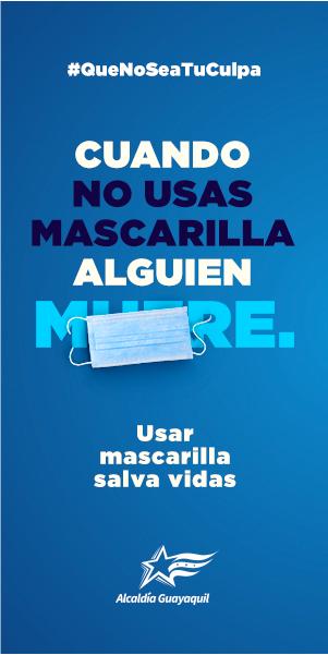 Banner Municipio consultorio