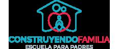 Construyendo Familia | Escuela para padres Ecuador